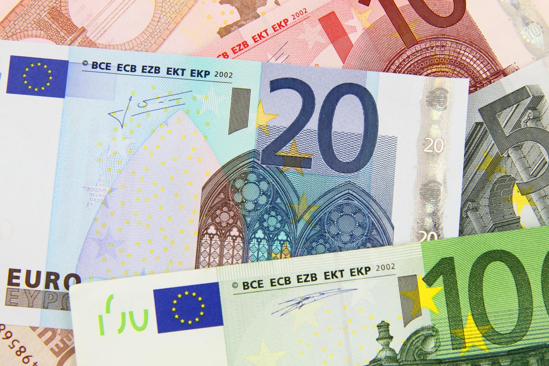 Kreditvergleich 1000 EUR ❖ Banken Vergleich Online