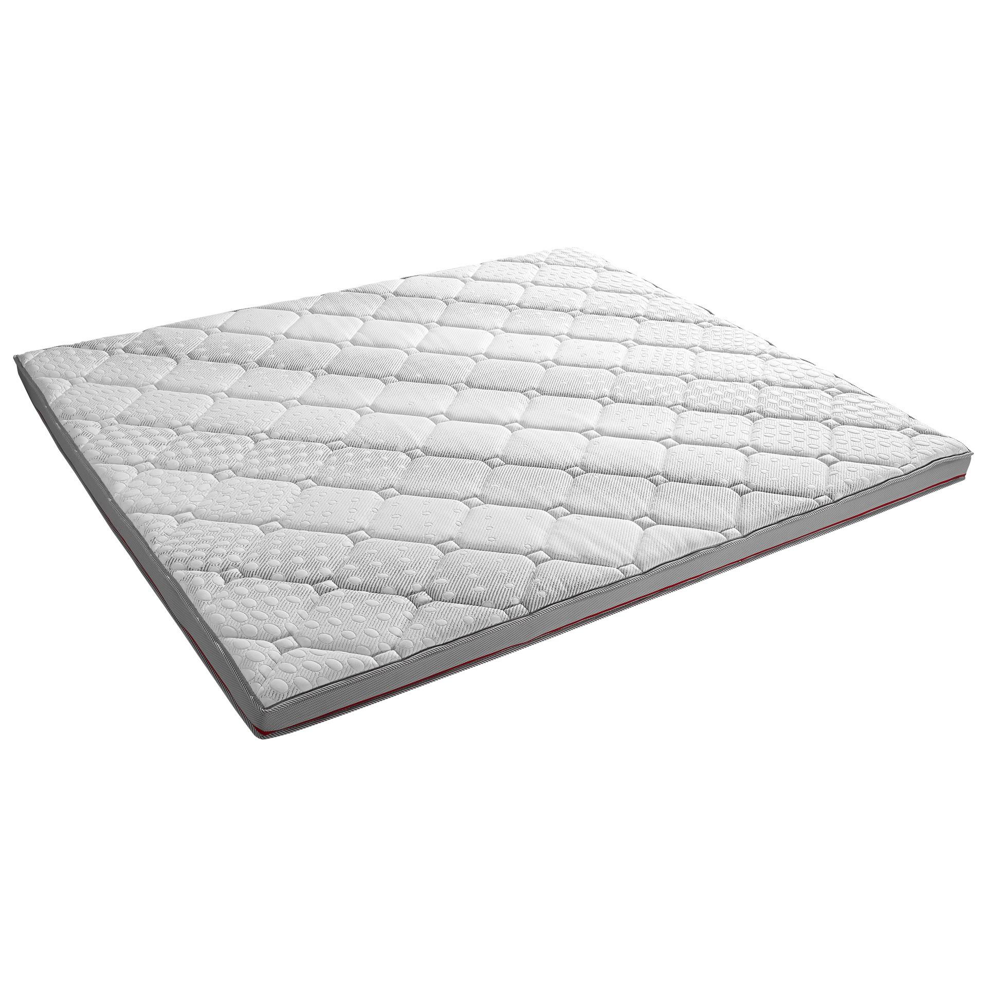 Matratzenauflage 160x200 Danisches Bettenlager Die Beste