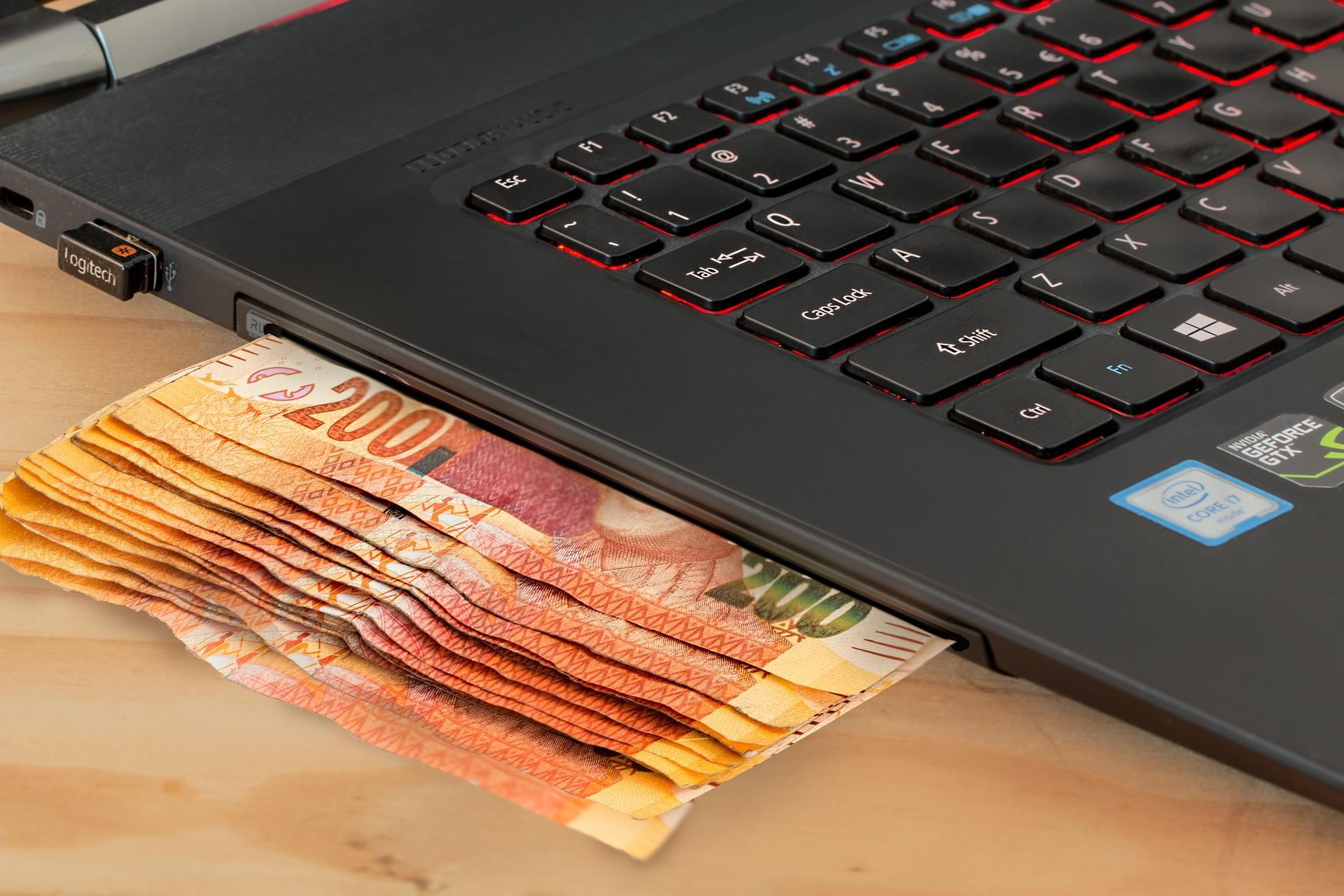 Kreditvergleich Online ✅ Banken im Vergleich