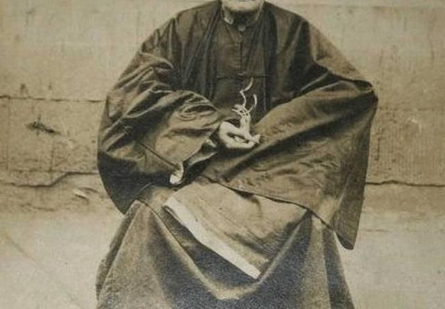 Meister Li