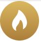 Gas Preisvergleich 07/2020 Gaspreisvergleich ✓