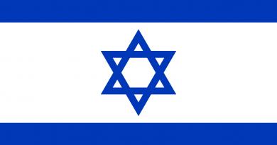 Israelisches Forschungszentrum kündigt an, es habe einen Coronavirus-Impfstoff entwickelt!