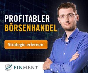 Börsengewinn mit 99% Kapitalschutz